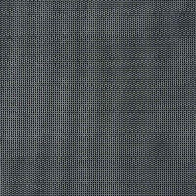 Tecido-Tricoline-Estampado-Textura-Cinza-Fundo-Preto-Della-Aviamentos