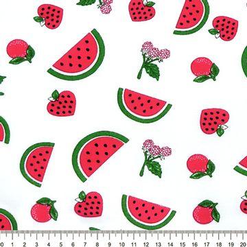Tecido-Tricoline-Estampado-Frutas-Vermelhas-Fundo-Branco-Della-Aviamentos-9079