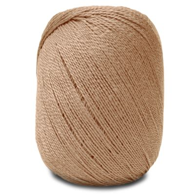 Linha-Camila-Fashion-Coats-500-m-Cor-368-Della-Aviamentos