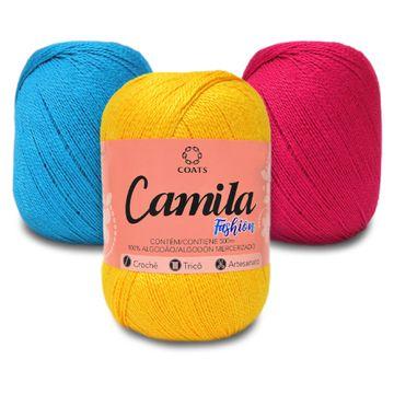 Linha-Camila-Fashion-Coats-500-m-Capa-Della-Aviamentos