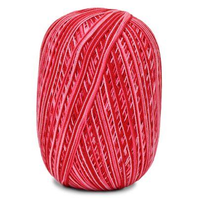 Linha-Camila-1000-Coats-1000-m-Multicolor-Cor-5045-Della-Aviamentos