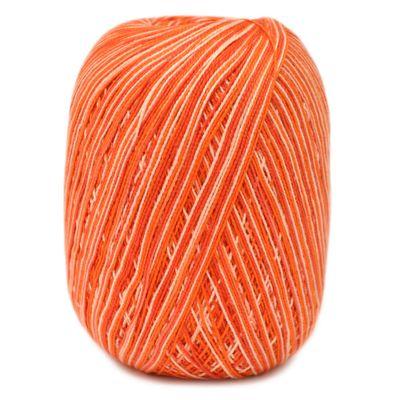 Linha-Camila-1000-Coats-1000-m-Multicolor-Cor-5333-Della-Aviamentos