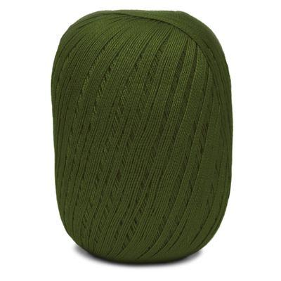 Linha-Camila-1000-Coats-1000-m-Cor-269-Della-Aviamentos