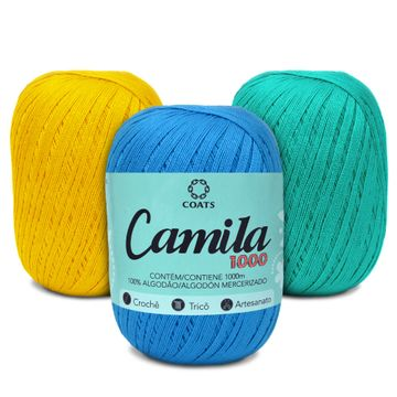 Linha-Camila-1000-Coats-1000-m-Capa-Della-Aviamentos