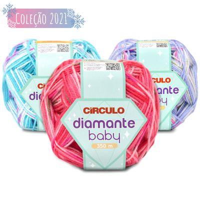 La-Diamante-Baby-Circulo-100g-Capa-Della-Aviamentos