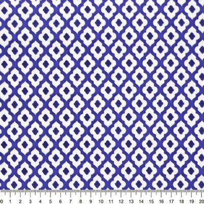 Tecido-Tricoline-Textura-Branca-Fundo-Roxo-Della-Aviamentos-9400.