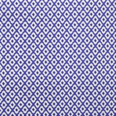 Tecido-Tricoline-Textura-Branca-Fundo-Roxo-Della-Aviamentos-9400