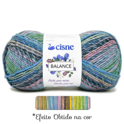 La-Balance-Cisne-100g-Cor-560-Della-Aviamentos