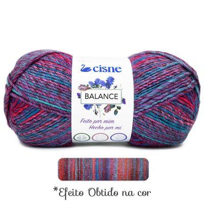 La-Balance-Cisne-100g-Cor-420-Della-Aviamentos