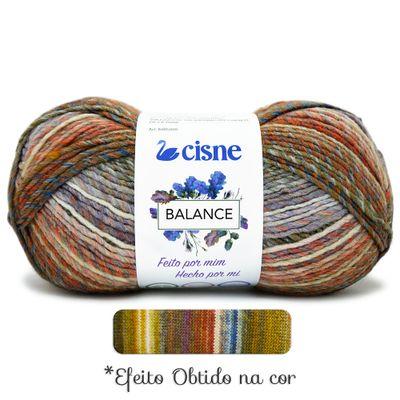 La-Balance-Cisne-100g-Cor-170-Della-Aviamentos
