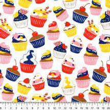 Tecido-Tricoline-Cupcake-Fundo-Branco-Della-Aviamentos-9489.