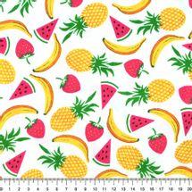 Tecido-Tricoline-Frutas-Diversas-Fundo-Branco-Della-Aviamentos-9486.