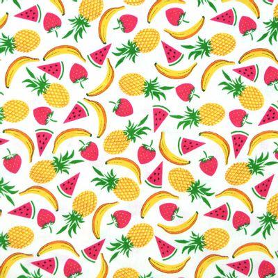 Tecido-Tricoline-Frutas-Diversas-Fundo-Branco-Della-Aviamentos-9486