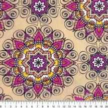 Tecido-Tricoline-Mandala-Fundo-Bege-Della-Aviamentos-9463.