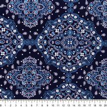 Tecido-Tricoline-Bandana-Fundo-Azul-Marinho-9429.