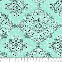 Tecido-Tricoline-Bandana-Fundo-Verde-Agua-9428.