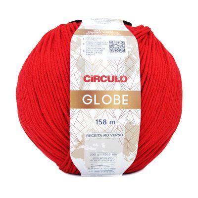 Fio-Globe-Circulo-200-g-Cor-229-Paixao-Della-Aviamentos