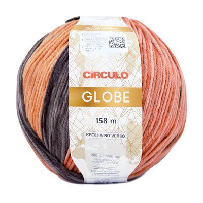 Fio-Globe-Circulo-200-g-Cor-9693-Deck-Della-Aviamentos
