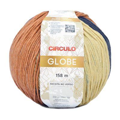 Fio-Globe-Circulo-200-g-Cor-9713-Fofura-Della-Aviamentos