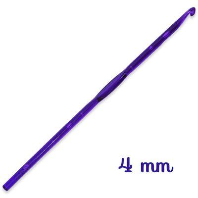 Agulha-de-Croche-Acrilico-Circulo-4-mm-Della-Aviamentos