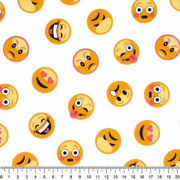 Tecido-Tricoline-Emojis-Fundo-Branco-9625.