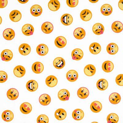 Tecido-Tricoline-Emojis-Fundo-Branco-9625