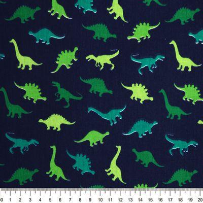 Tecido-Tricoline-Dinossauro-Fundo-Azul-Marinho-9623.