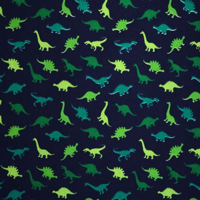 Tecido-Tricoline-Dinossauro-Fundo-Azul-Marinho-9623