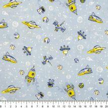 Tecido-Tricoline-Naves-Espaciais-Fundo-Cinza-9621.