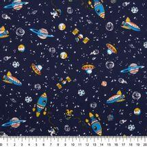Tecido-Tricoline-Naves-Espaciais-Fundo-Azul-Marinho-9620.