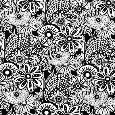 Tecido-Tricoline-Floral-Preto-e-Branco-Della-Aviamentos-9477