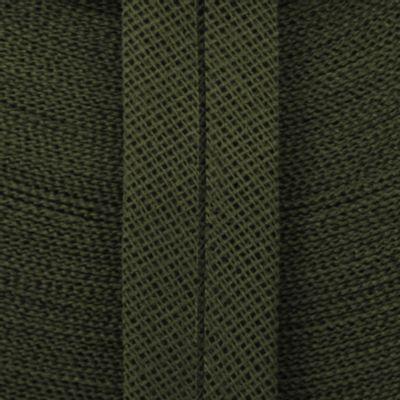 Vies-Estreito-Liso-Destaque-24-mm-com-50-m-Cor-09-Verde-Musgo-Della-Aviamentos