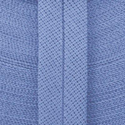Vies-Estreito-Liso-Destaque-24-mm-com-50-m-Cor-25-Azul-Claro-Della-Aviamentos