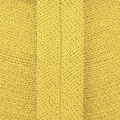 Vies-Estreito-Liso-Destaque-24-mm-com-50-m-Cor-49-Amarelo-Medio-Della-Aviamentos