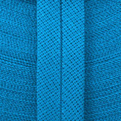 Vies-Estreito-Liso-Destaque-24-mm-com-50-m-Cor-07-Azul-Turquesa-Della-Aviamentos