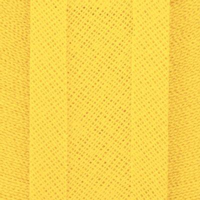 Vies-Largo-Liso-Destaque-35-mm-com-20-m-Cor-08-Amarelo-Canario-Della-Aviamentos