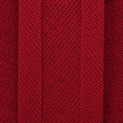 Vies-Largo-Liso-Destaque-35-mm-com-20-m-Cor-21-Vermelho-Della-Aviamentos