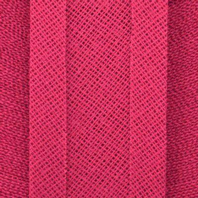 Vies-Largo-Liso-Destaque-35-mm-com-20-m-Cor-60-Pink-Della-Aviamentos