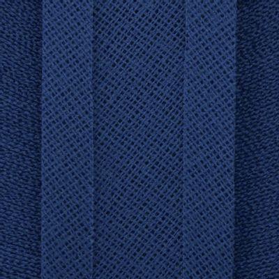 Vies-Largo-Liso-Destaque-35-mm-com-20-m-Cor-06-Azul-Escuro-Della-Aviamentos