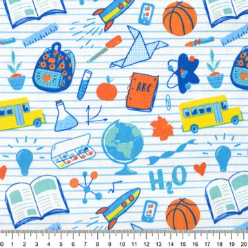 Tecido-tricoline-infantil-volta-as-aulas-Della-Aviamentos-9711.