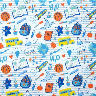 Tecido-tricoline-infantil-volta-as-aulas-Della-Aviamentos-9711