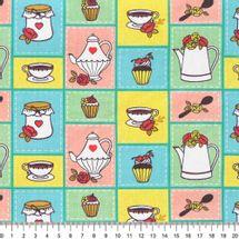 Tecido-tricoline-cozinha-hora-do-cha-Della-Aviamentos-9712.