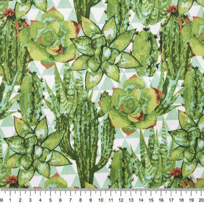 Tecido-tricoline-folhagem-suculentas-Della-Aviamentos-9713.