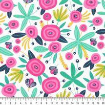 Tecido-tricoline-floral-rosas-redondas-fundo-branco-Della-Aviamentos-9722.