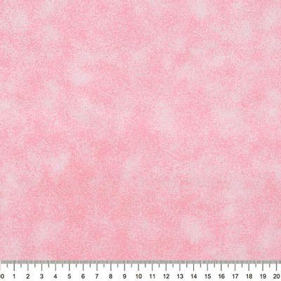 Tecido-tricoline-textura-poeira-rosa-Della-Aviamentos-9724.