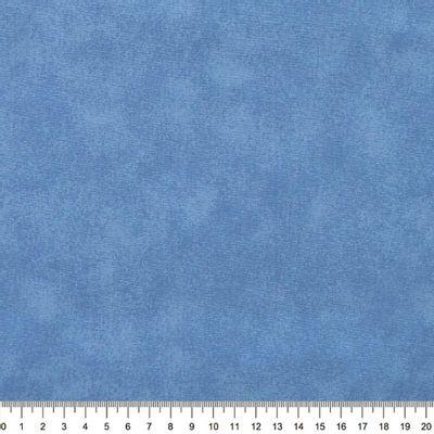 Tecido-tricoline-textura-poeira-azul-jeans-Della-Aviamentos-9725.