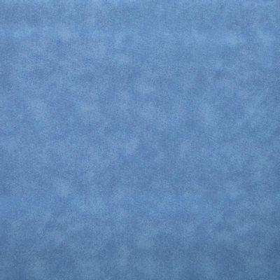 Tecido-tricoline-textura-poeira-azul-jeans-Della-Aviamentos-9725