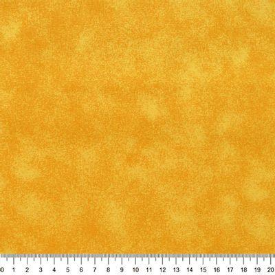 Tecido-tricoline-textura-poeira-amarelo-Della-Aviamentos-9726.