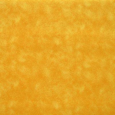Tecido-tricoline-textura-poeira-amarelo-Della-Aviamentos-9726