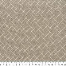 Tecido-tricoline-textura-tramas-caqui-Della-Aviamentos-9729.
